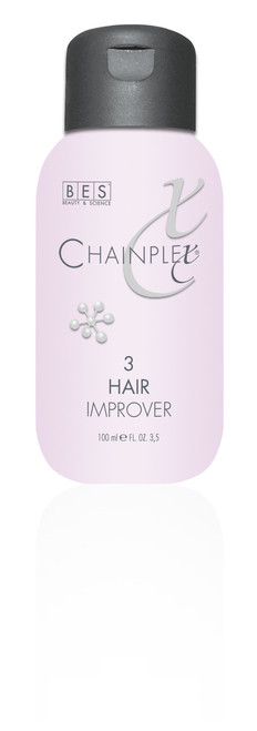 CHAINPLEX N. 3 – HAIR IMPROVER