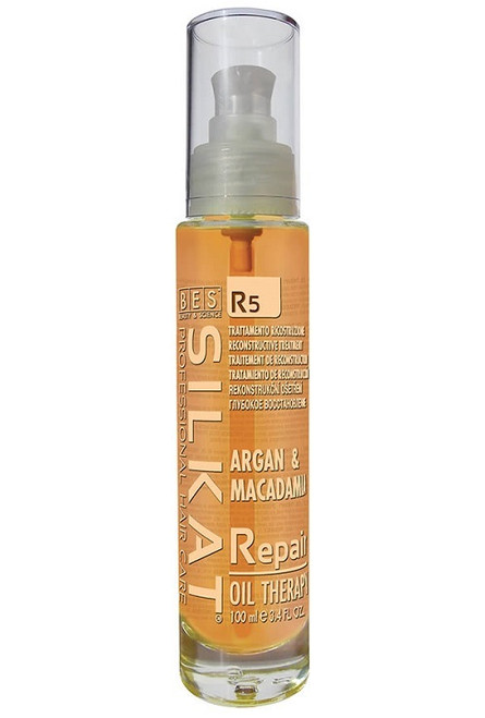 SILKAT R5 REPAIR OIL THERAPY 100ML