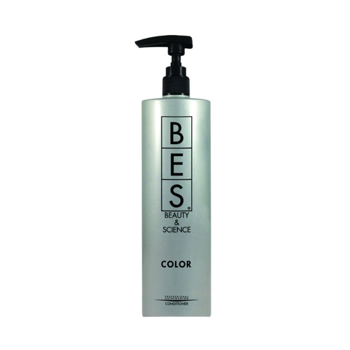 PHF COLOR CONDITIONER 1000 ML/33.8 OZ