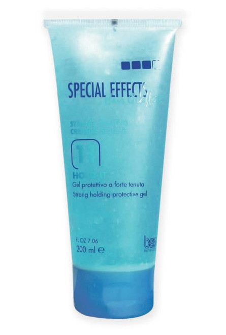 SPECIAL EFFECTS SCULPTING - 11 HOLD-IT STRONG HOLDING PROTECTIVE GEL