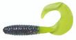 Firecracker/Chartreuse Tail