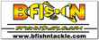 B-Fish-N Tackle Decals