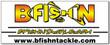 B-Fish-N Tackle Decals
