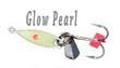 Glow Pearl