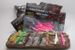 Top 8 Pulse-R™ Colors Kit - 64 pcs!