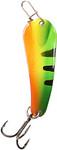 Firetiger Pro Series Slender Spoon