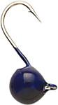 Purple Majmun Tungsten Jig