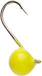 Chartreuse Majmun Jig