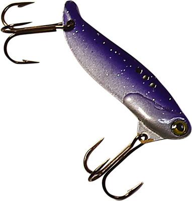 B Fishn' Tackle | River Walleye Jigs | Walleye Plastics