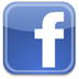 facebook-lg.png