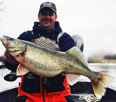 josh-12-pound-walleye.jpg