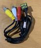 2MP TVI Mini CCTV Camera