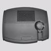 Air Purifier WiFi Hidden Camera w/ Night Vision