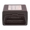 NightOwl OBD-II GPS Live Tracker