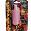 Wild Fire Pepper Spray 0.5 oz UV Pink