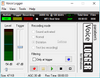 Paraben Voice Logger for Windows
