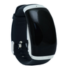 Fitness Band Hidden Spy Recorder