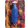Wild Fire Pepper Spray 0.5 oz UV Blue