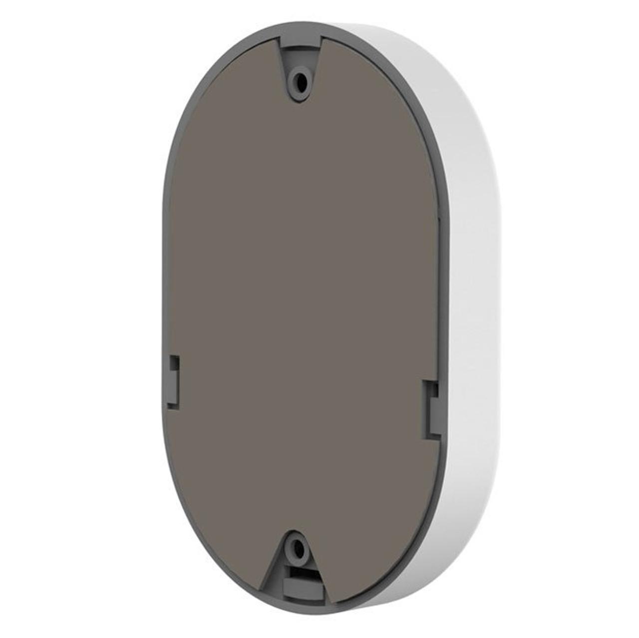 WiFi Smart Home Doorbell Camera