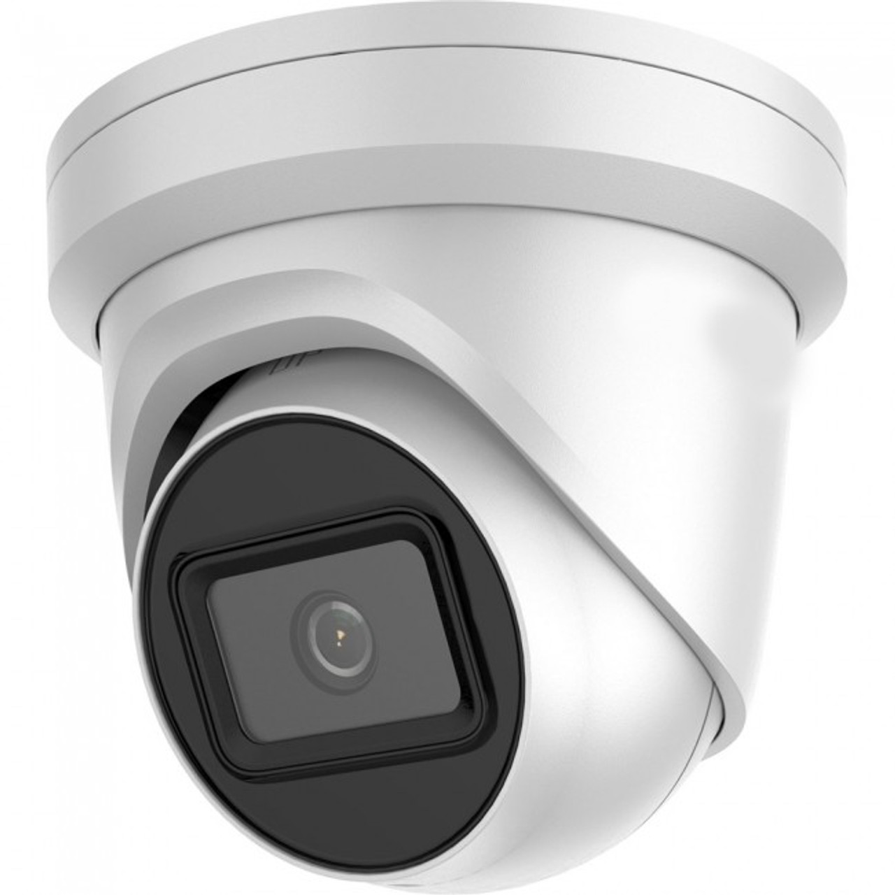 8MP IP 2.8MM Turret Camera