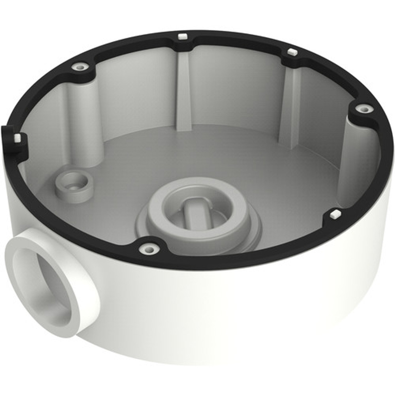 Junction Box for Classic Dome Cameras