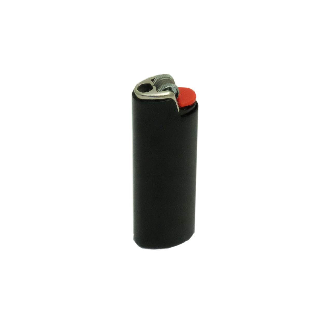 Lighter Covert Voice Recorder