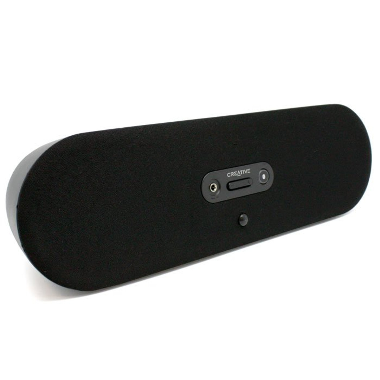 WiFi Home Bluetooth Speaker Hidden Camera