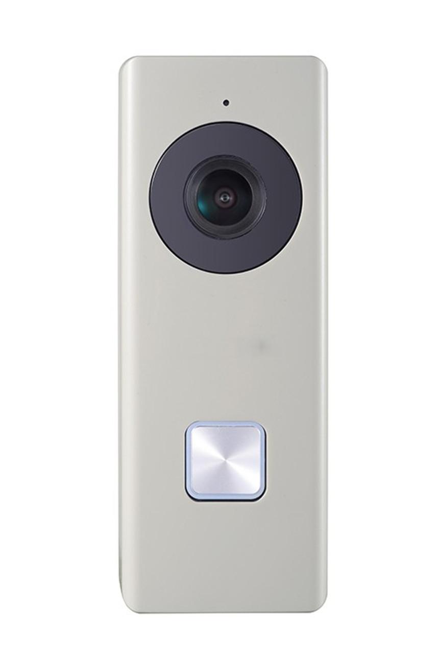 WiFi Video Doorbell Camera