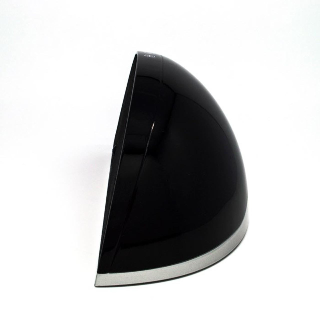 Zone Shield 4K Bluetooth Speaker Hidden Spy Camera and Recorder