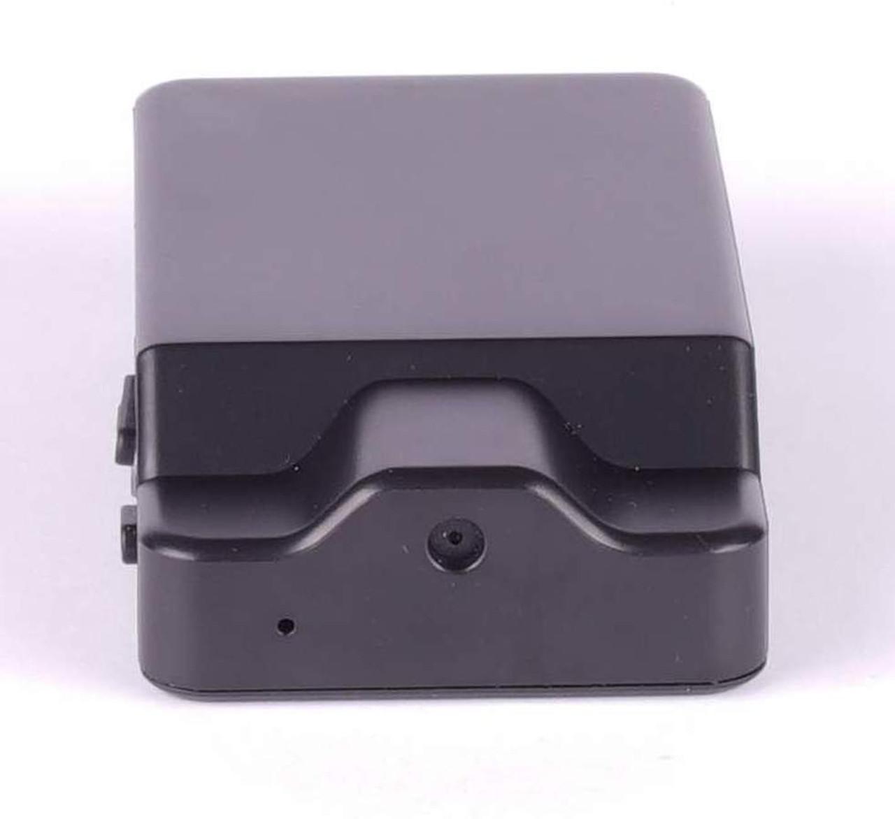 Zetta Mini Security Camera and Recorder Z12