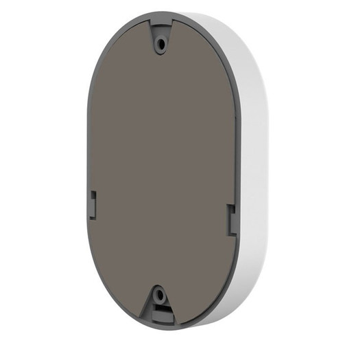 WiFi Smart Home Doorbell Camera