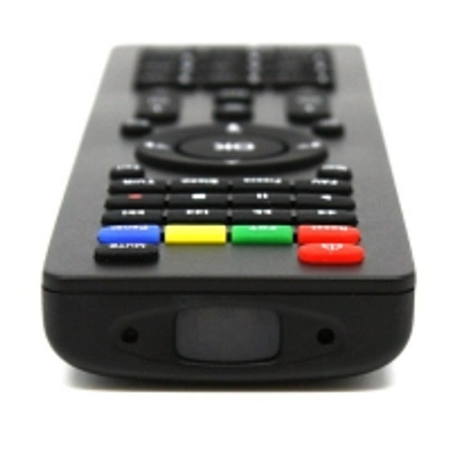 LawMate TV Remote DVR Hidden Camera