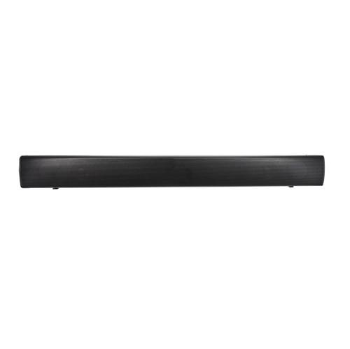 WIFI Sound Bar Hidden Camera w/ Night vision