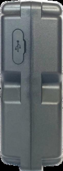 Bolt 4G Live GPS Tracker