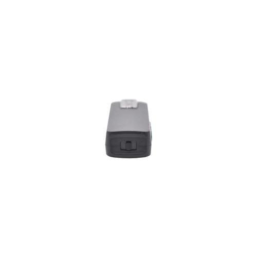 Mini 8GB Voice Recorder