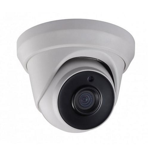 5MP TVI 3.6MM Turret Camera