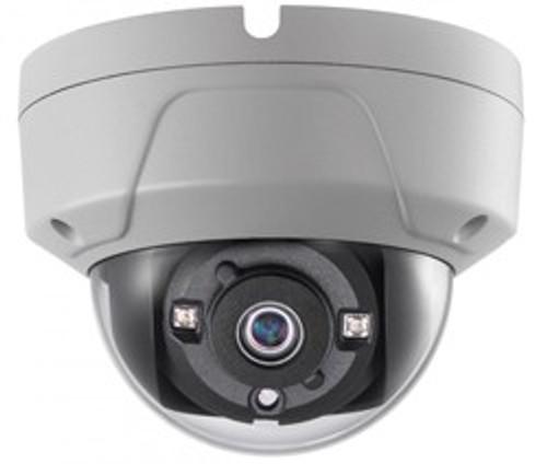 5MP TVI 3.6MM Classic Dome Camera