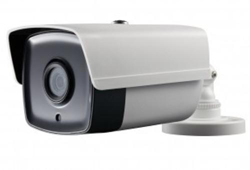 5MP TVI 3.6MM Bullet Camera