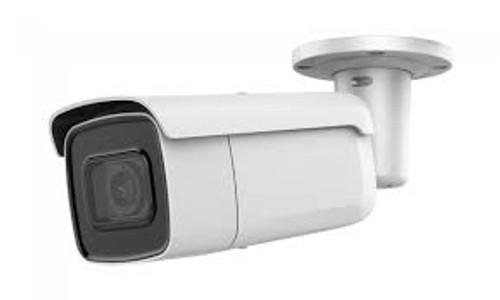 8MP IP 2.8MM Bullet Camera
