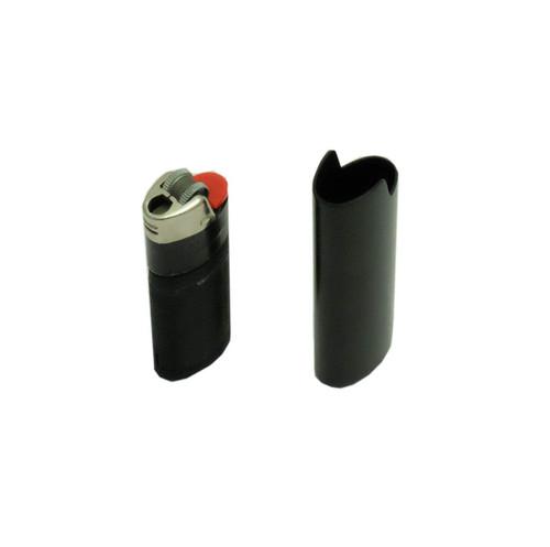 Lighter Covert Voice Recorder