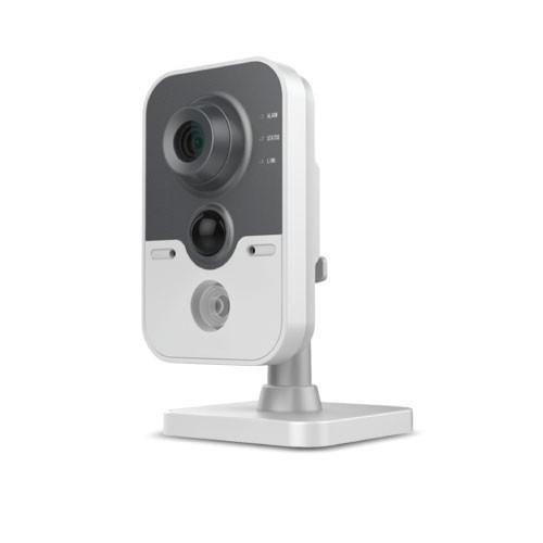 IP Indoor WiFi Camera Hikvision OEM NC304-CU-2.8