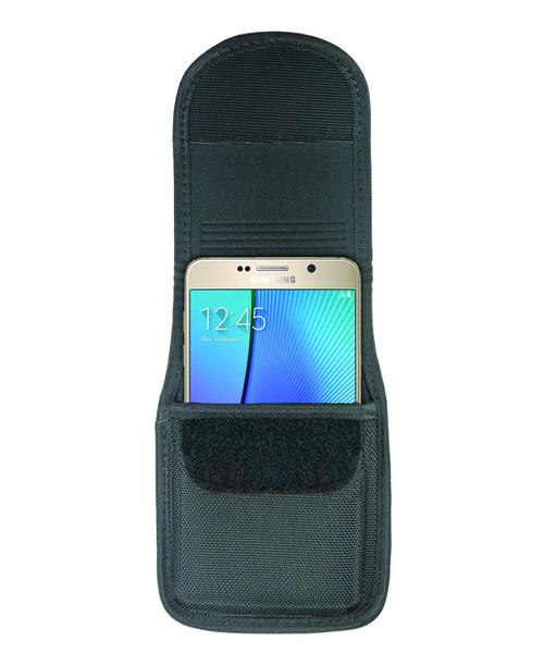 "Ballistic Smartphone Case (Fits 2-1/4"" Belt)"