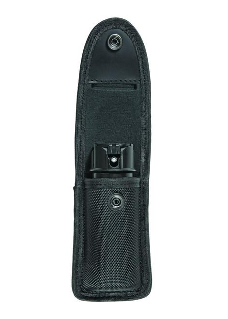"Ballistic OC Pepper Spray Holder, Fits MK2/MK3/MK6 (2-1/4"" Belt)"