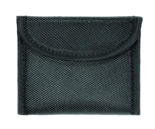 """Ballistic Double Glove Pouch, (Fits 2-1/4"""" Belt)"""