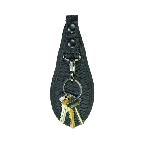 "Ballistic Scabbard Key Holder (Fits 2-1/4"" Belt)"