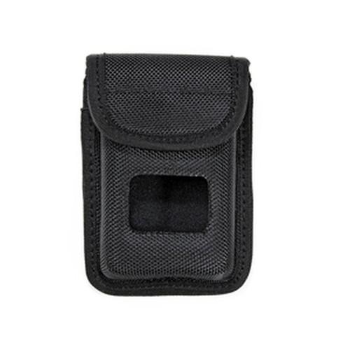 "Ballistic Alarm Case, (Fits 2-1/4"" Belt)"