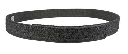 Ballistic Inner Duty Belt Loop