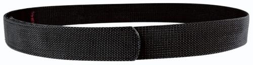 Ballistic Inner Duty Belt
