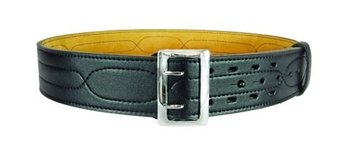 AirTek Sam Browne Hook Lined Deluxe Duty Belt