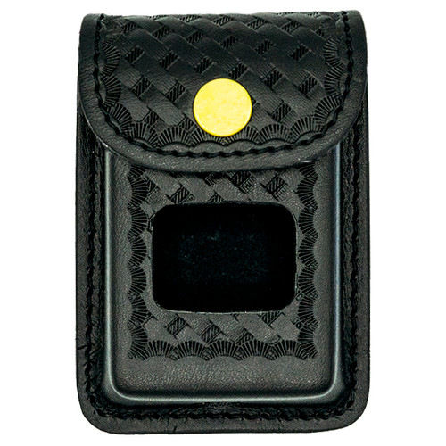 AirTek Personal Body Alarm Case